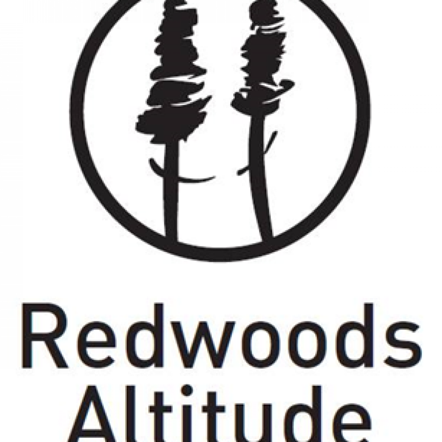 Redwoods Altitude Conference